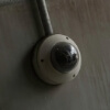 <h3>איך תדעו האם אתם צריכים מצלמת אבטחה אלחוטית נסתרת בנתניה?</h3>
