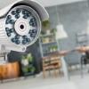 <h3>סובלים מפריצות? זה הזמן להתקין מצלמת אבטחה ביתית אלחוטית נתניה</h3>